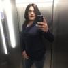 Michelle_Nadja