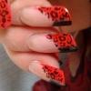 Sara´s Nails